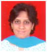 Ms. Archana Kalyani